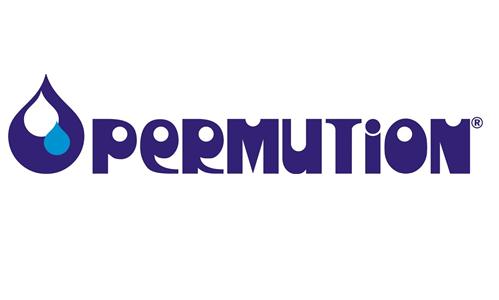 Permution