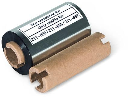 Fita de Tinta Impressora SmartPRINTER / 258-5014