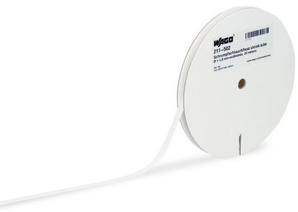 Consumível Impressora SmartPRINTER / 211-502