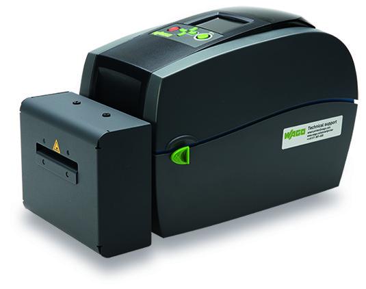 Cortador para Impressora SmartPRINTER / 258-5030
