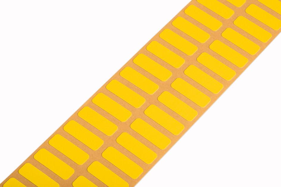 Consumível Impressora SmartPRINTER / 210-811/000-002