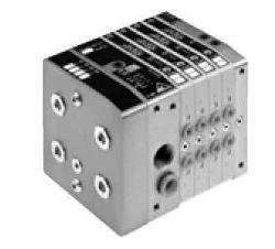 Válvula V8 HDM - 7073030130