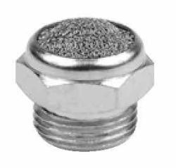 Silenciador - W0970530052