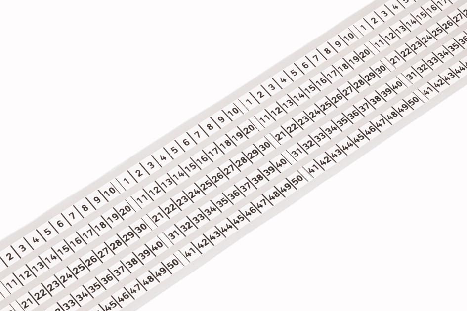 Consumível Impressora SmartPRINTER / 210-834