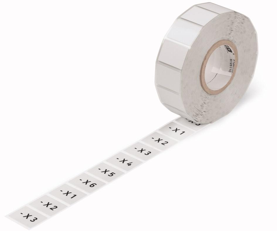 Consumível Impressora SmartPRINTER / 210-858