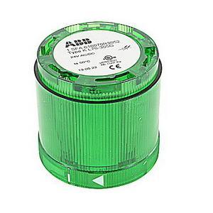Módulo de Sinalização Verde - KL70 - 401G