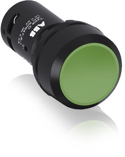 Botão de impulso - CP1-10G-10
