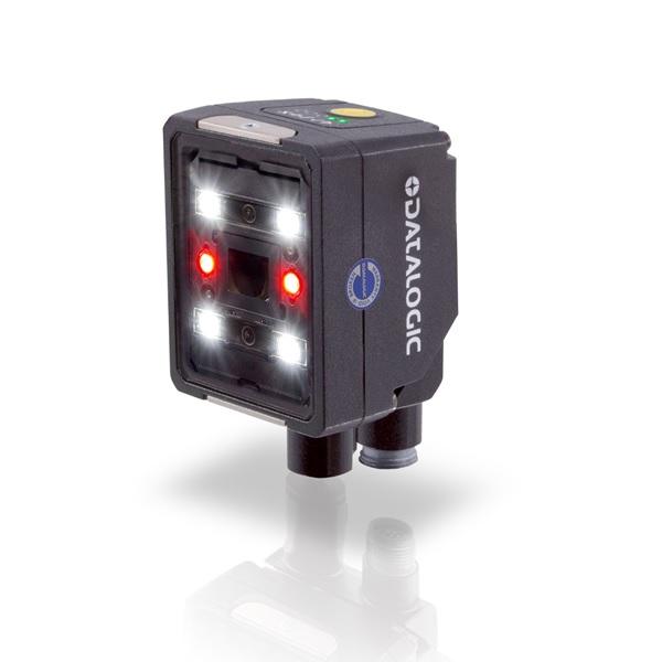 Sensor de visão - Smart-VS-MR-5-150-WH-O