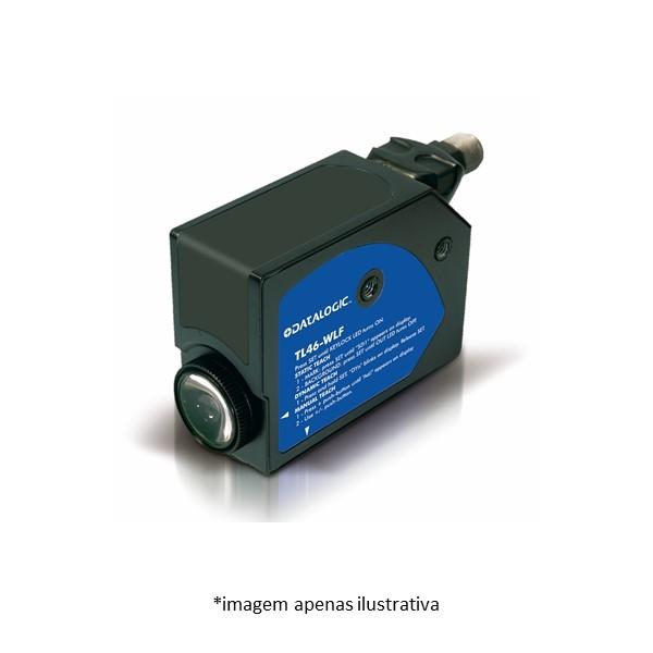 Sensor de contraste | TL46-WLF-815
