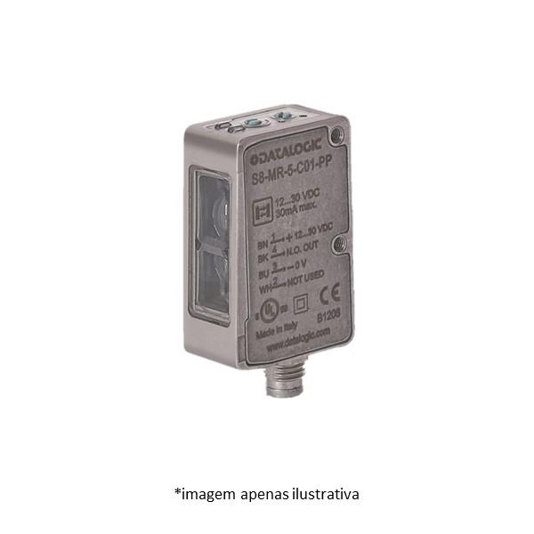 Sensor de contraste | S8-MR-5-W13-PP