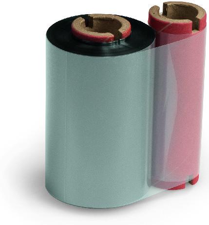 Fita de Tinta Impressora SmartPRINTER / 258-5005