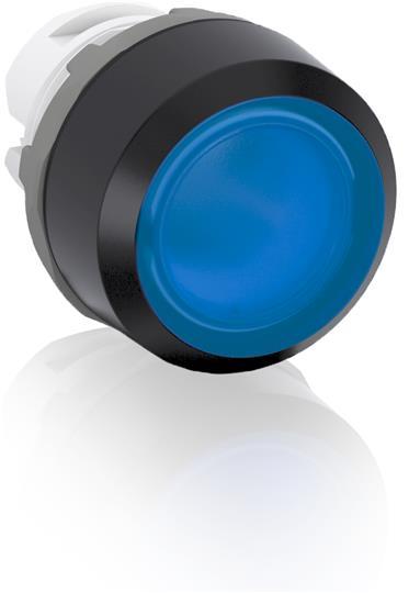 Botão de impulso - MP1-11L