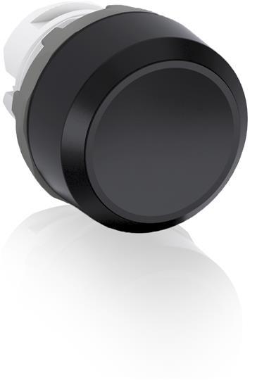 Botão de impulso - MP1-40B-11
