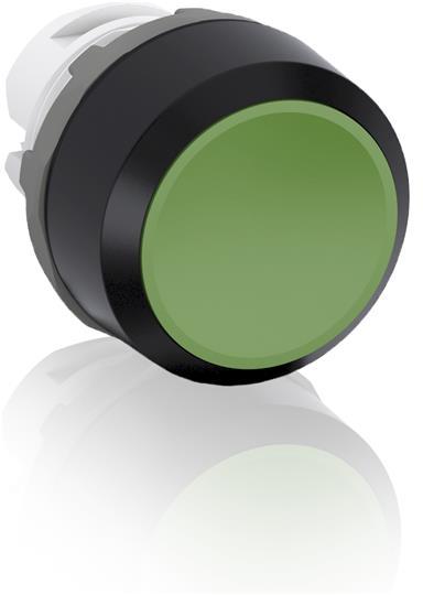 Botão de impulso - MP1-40G-11
