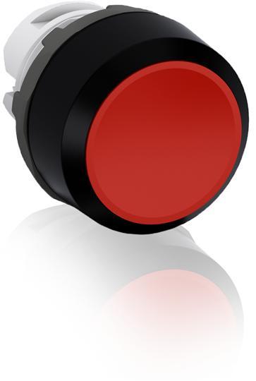 Botão de impulso - MP1-40R-10