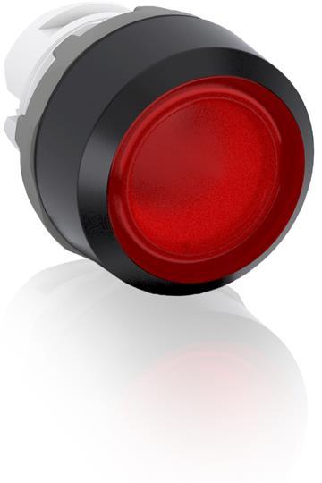 Botão de impulso - MP1-42R-10