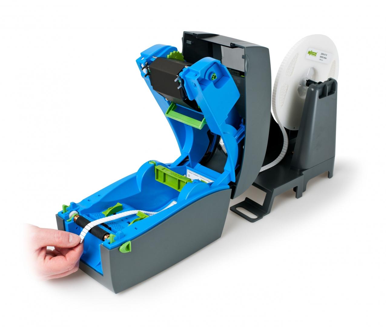 Impressora SmartPRINTER - 258-5000