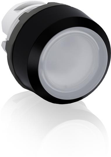 Botão de impulso - MP1-42W-10