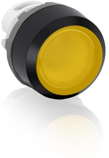 Botão de impulso - MP1-42Y-10