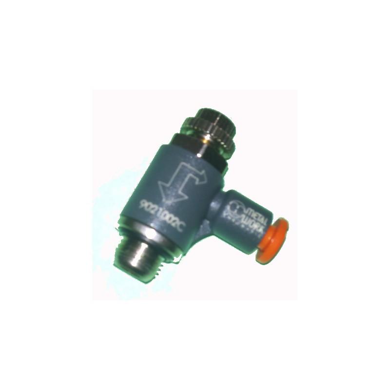 Regulador de fluxo 9021009C